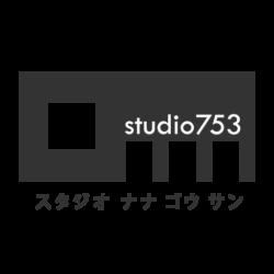 studio753